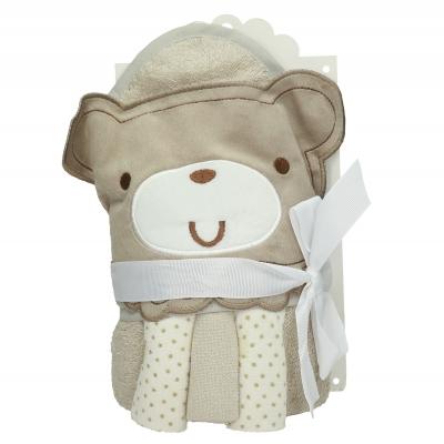 Mantita Niño Baby Care