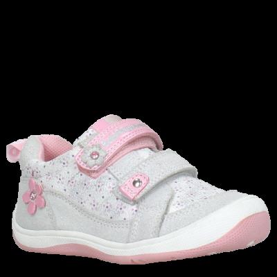 Zapato Niña Dry