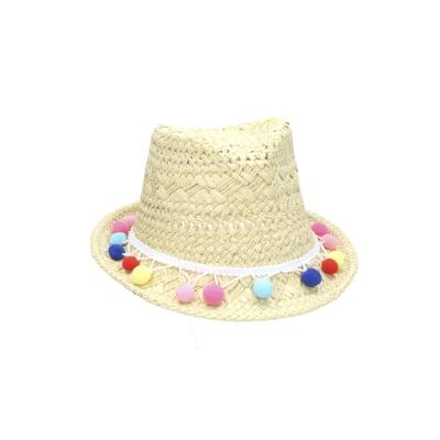 GORRO NIÑA HATS