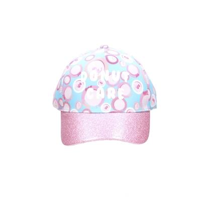 GORRO HATS