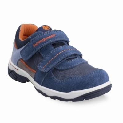 Zapato Niño Victor