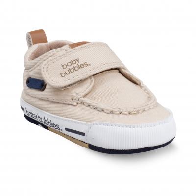 Zapato Niño Bambino