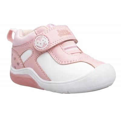 Zapato Niña Tokio