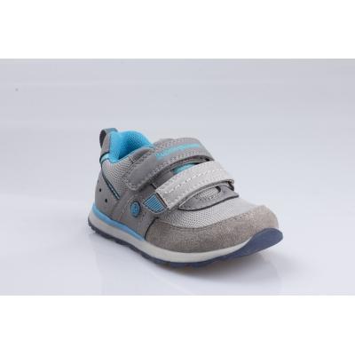 Zapato Niño Olimpo