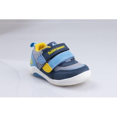 Zapato Niño Sam