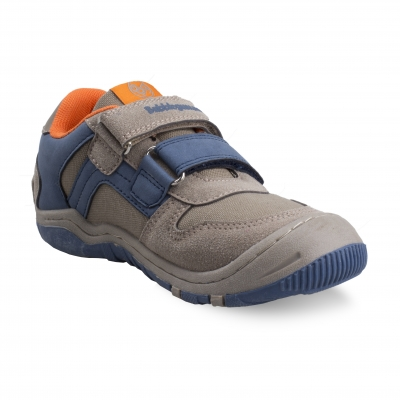 Zapato Niño Tauro
