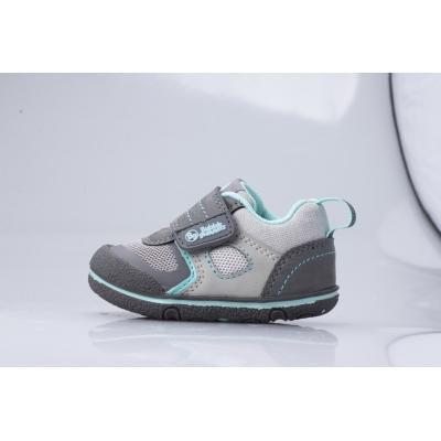 Zapato Niño Airflex