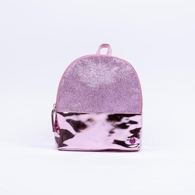 Mochila Niña Fashion Bags