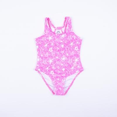 Traje De Baño Niña Swimwear