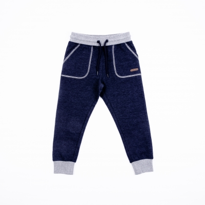 Pantalon Niño Free Style