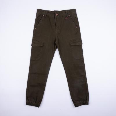 Pantalon Niño Good Vibes