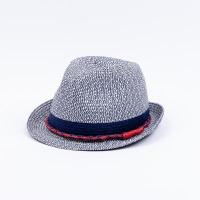 Sombrero Niño Fast Fashion