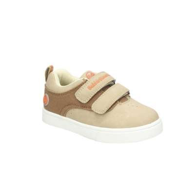 ZAPATO CASUAL JAKE OLIIE