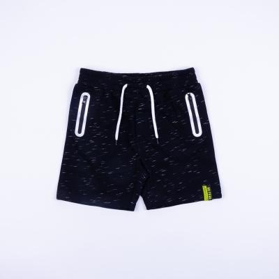 Short Niño Fast Fashion