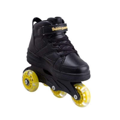 Patines Niño Light Roller