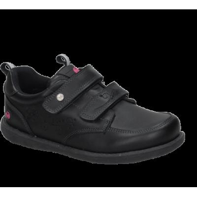 Zapato Escolar Niña Spring