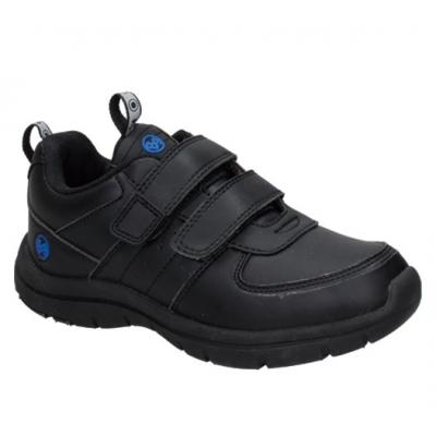 Zapato Escolar Niño Gravity