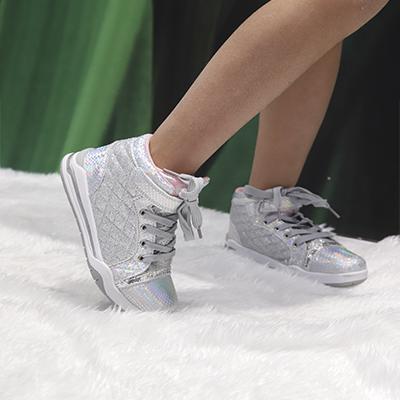 2024e75a Bubblegummers.cl | Zapatos, Sandalias, Vestidos, Pantalones para Niños